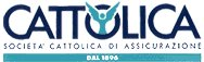 Logo_Cattolica_Ass
