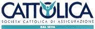 Logo_Cattolica_Ass